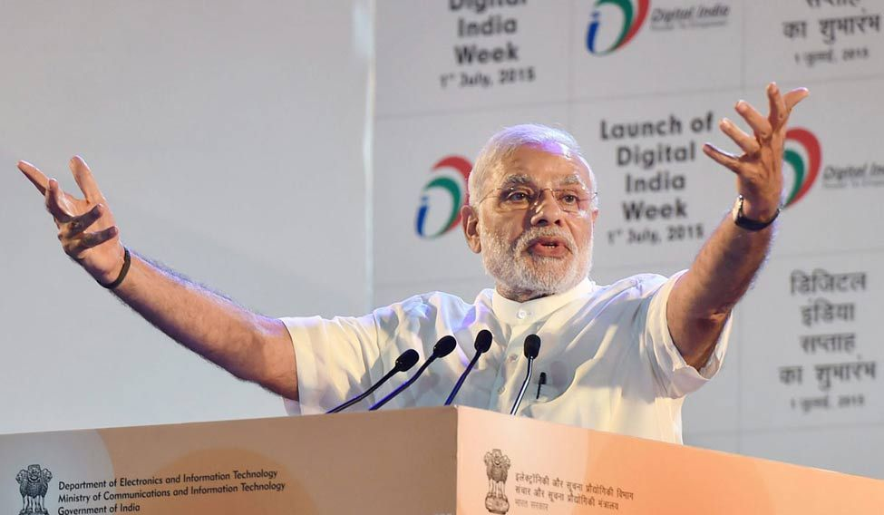 DIGITAL-INDIA-PTI