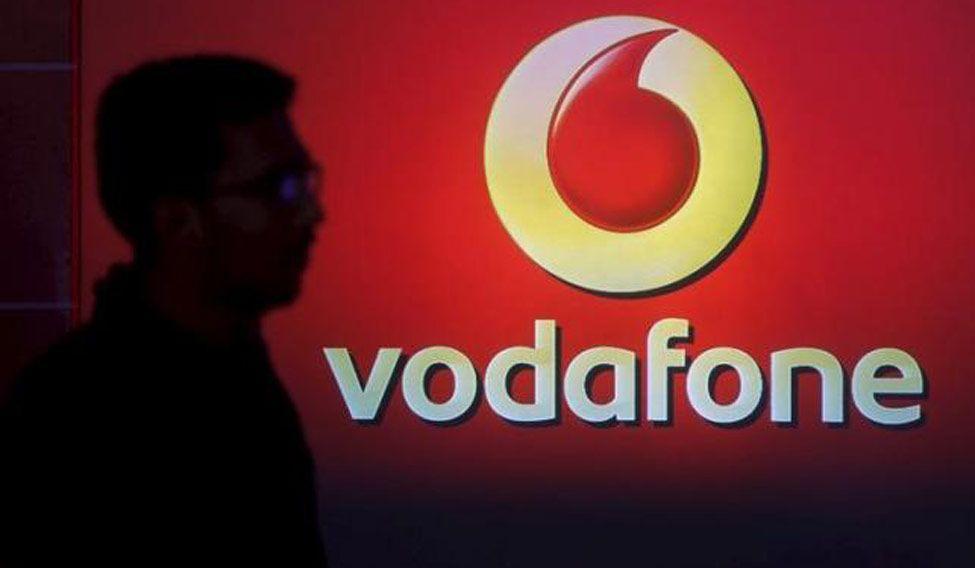 Vodafone-tax-trouble