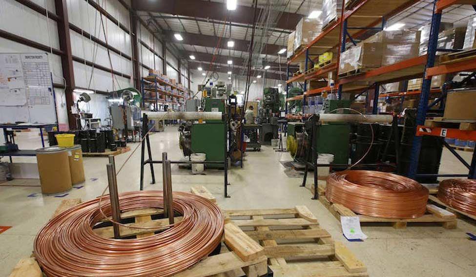 factory-output-reuters