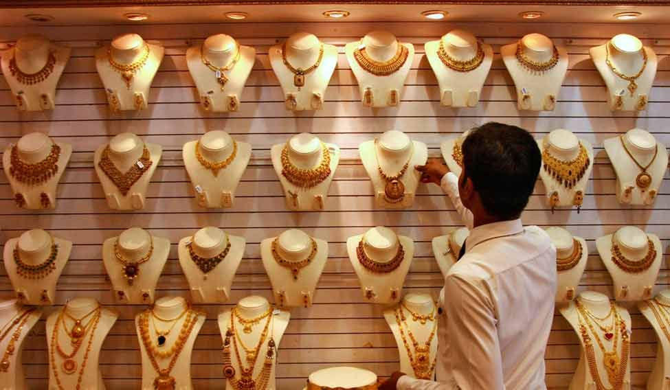 Sebi launches probe into trading, disclosure issues at PNB, Gitanjali Gems