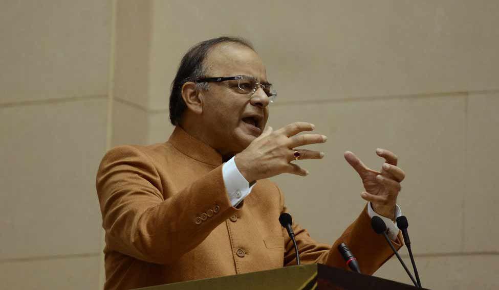 INDIA-ECONOMY-START UP
