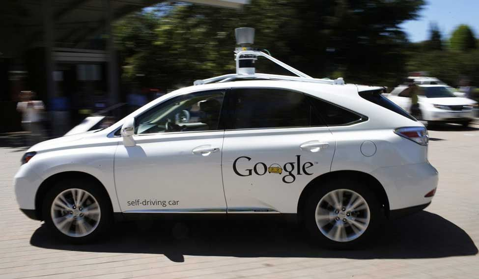 google-self-driving-car-reuters