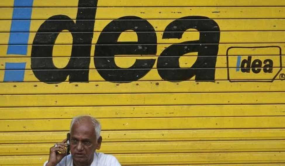 idea-reuters