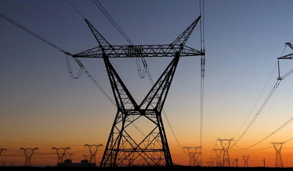 electricity-reuters