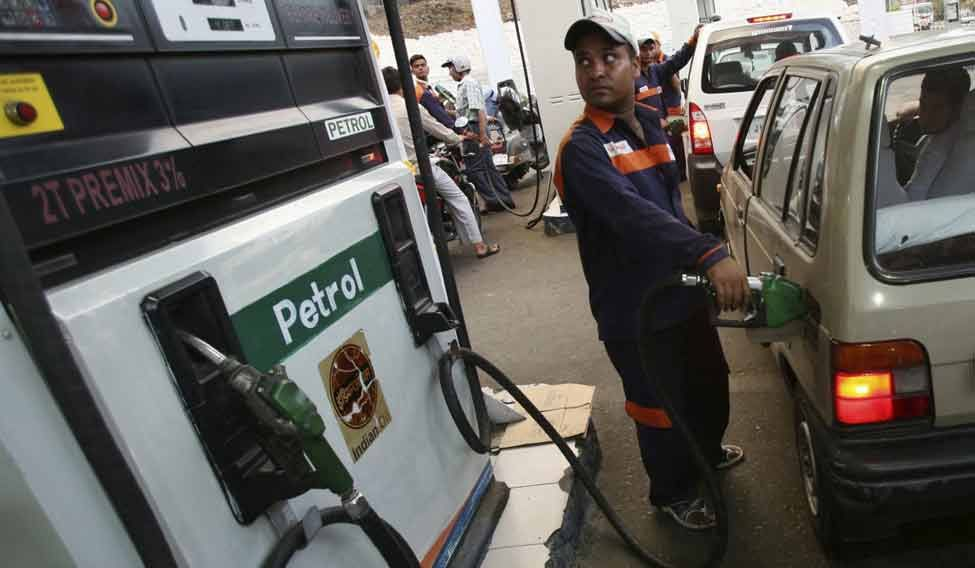fuel-price-july-31