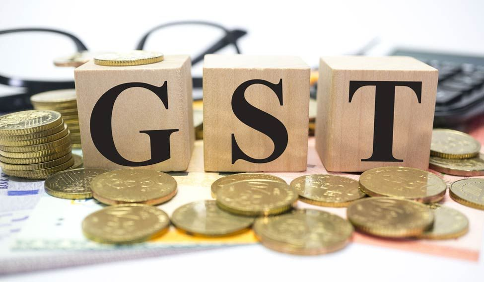 GST, Tax, Goods and Services Tax, Goods and Services Tax  council