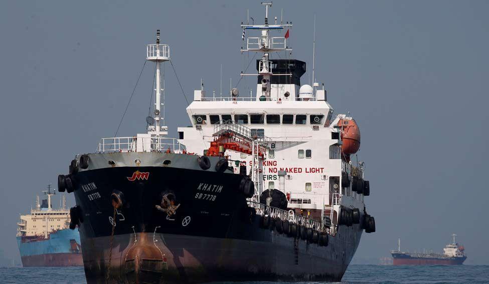 oil-tanker-reuters