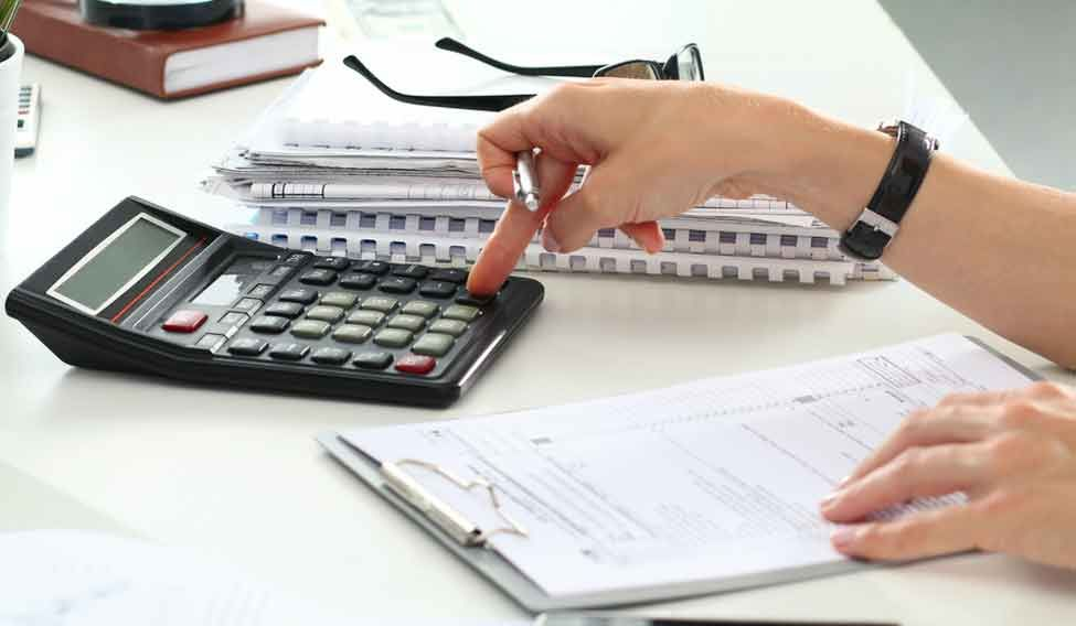 Things NRIs need to know about filing Income Tax returns