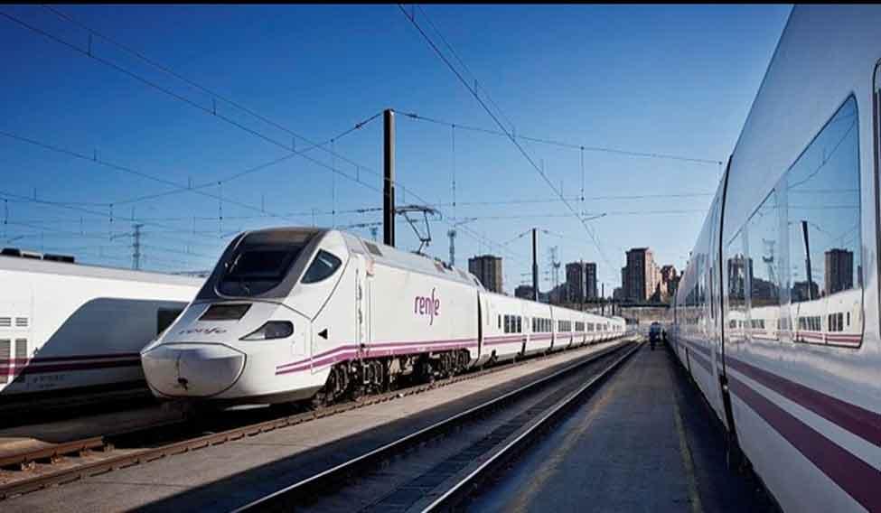 A new dawn for Indian Railways