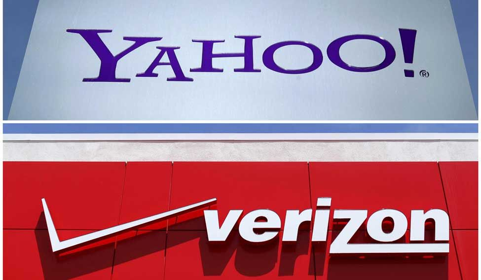 verizon-yahoo-reuters