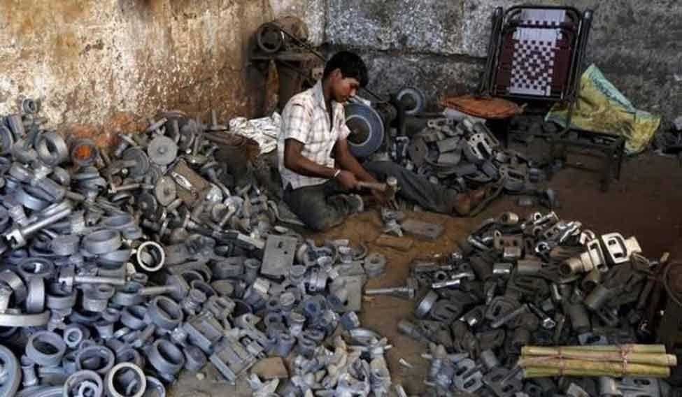 India-Economy-Reuters