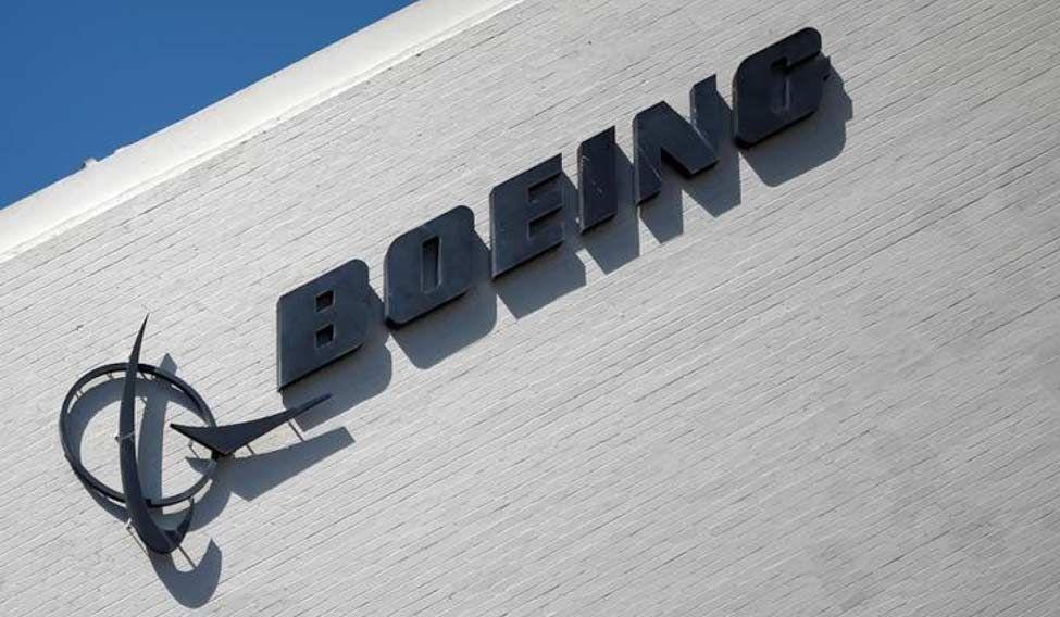 boeing-reuters