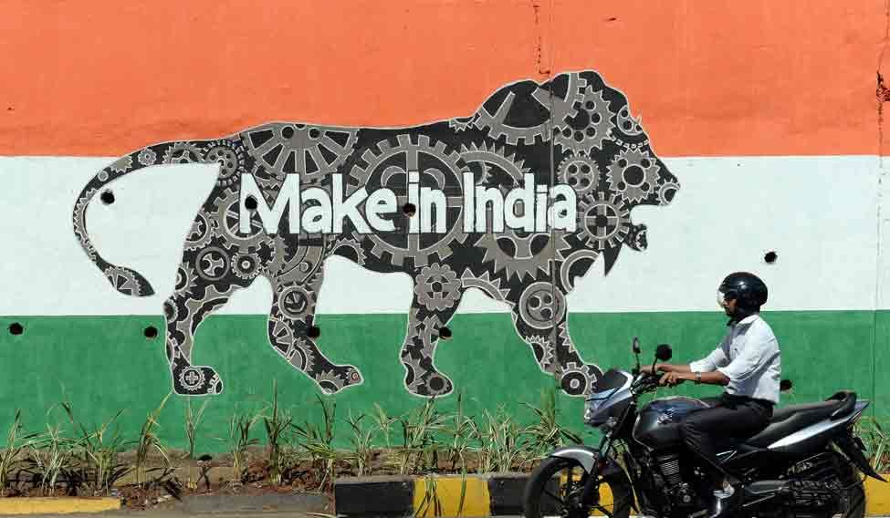 FILES-INDIA-ECONOMY-INVESTMENT