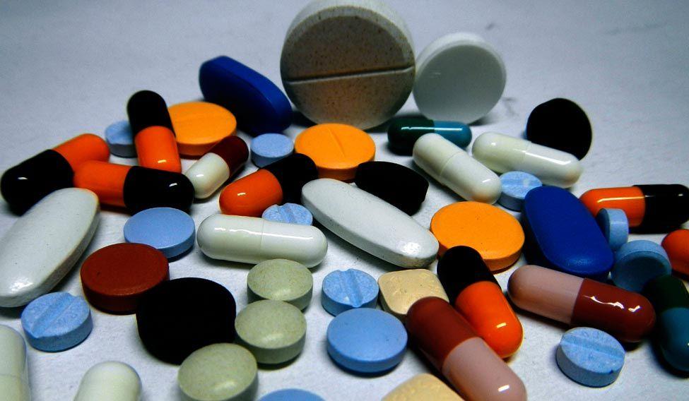 pills-reuters