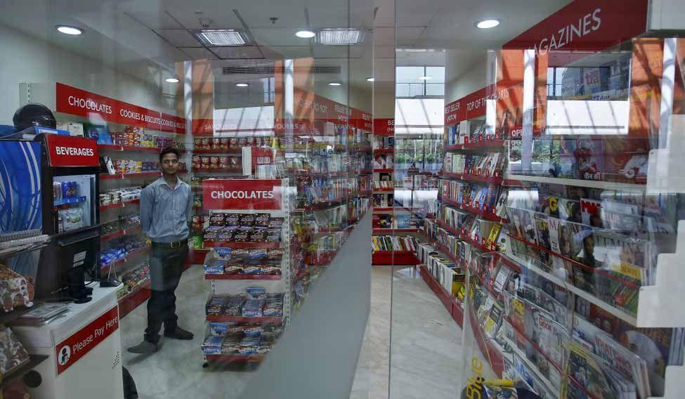 shops-stay-open-24-7