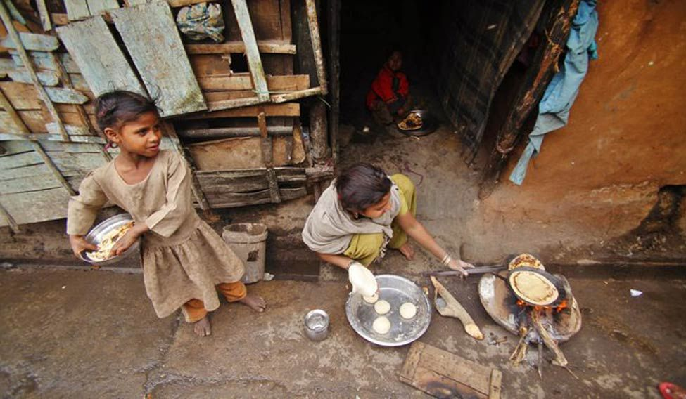 slum-india-ap