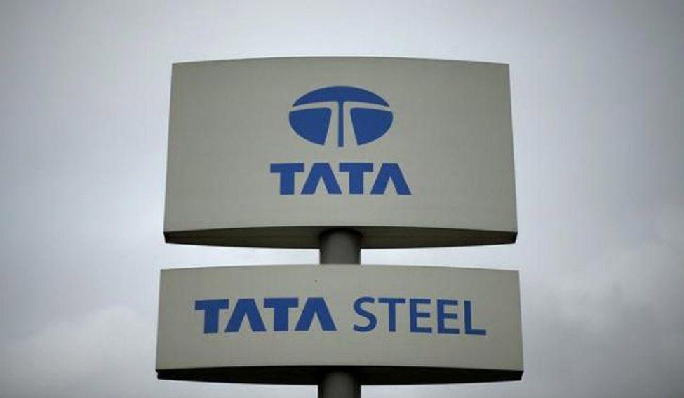 tata-steel-england