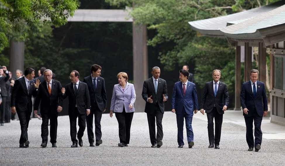 G7-Japan