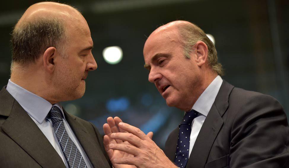 Greece-Debt-EZ