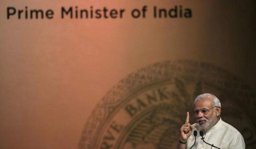 Modi-Banking-Reuters