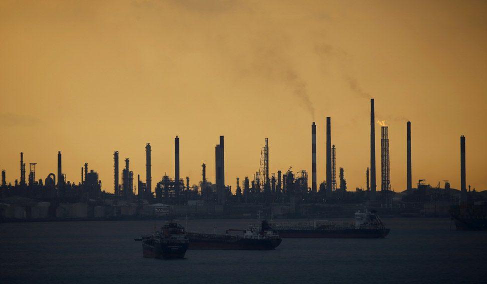 Oil-Price-Singapore