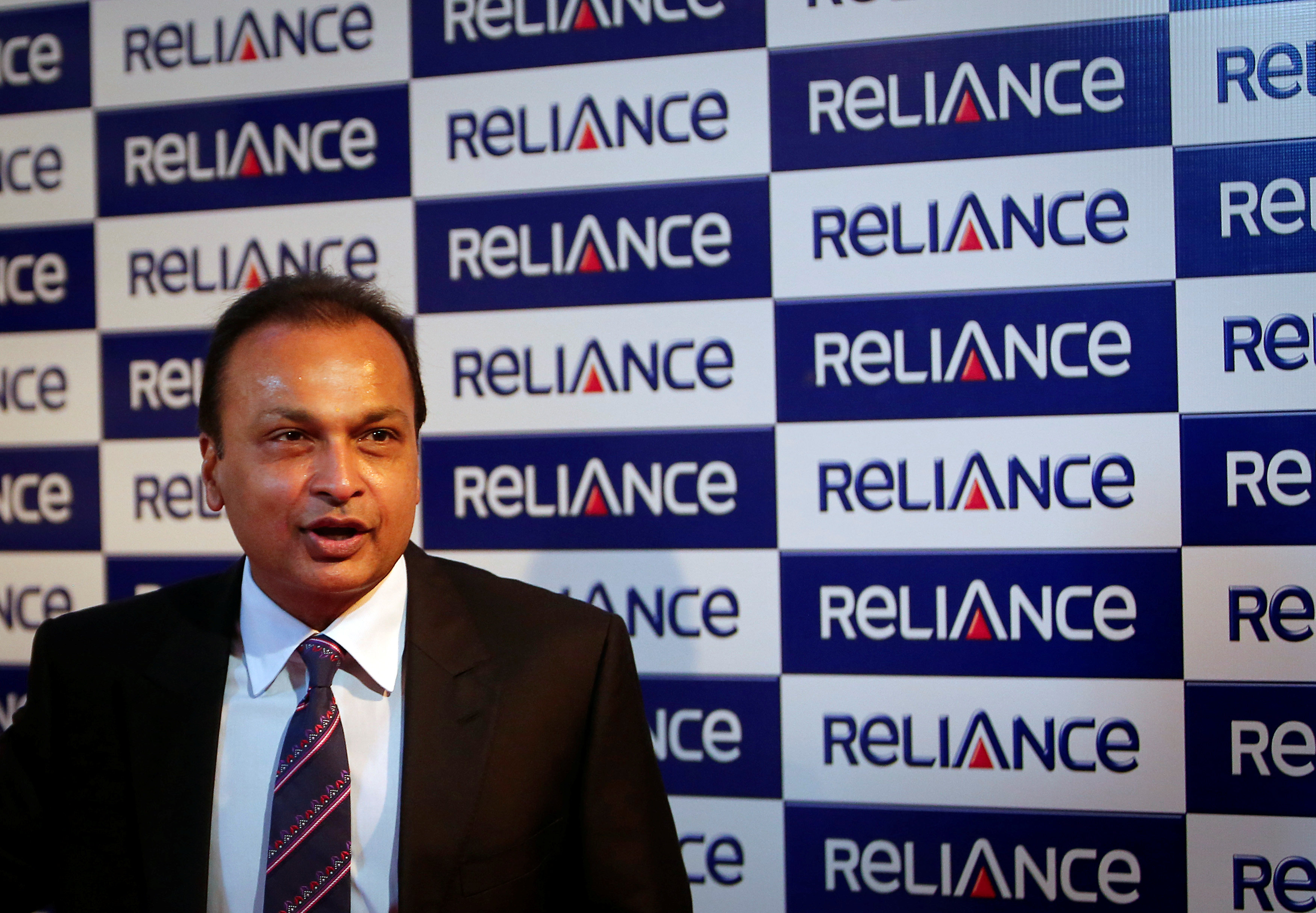 RELIANCE-DEFENCE/