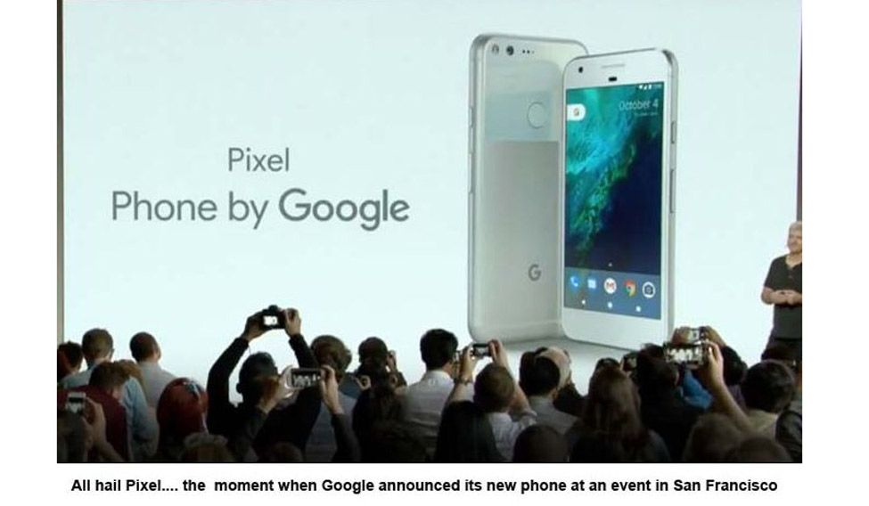 Google-Pixel-announcement