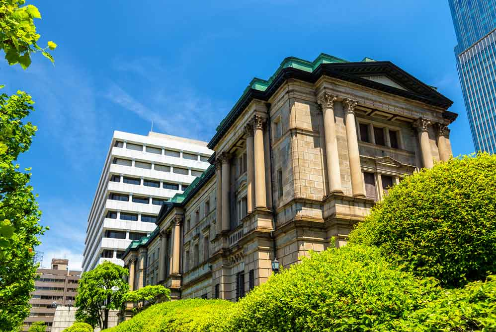 bank-of-japanheadofficetokyo