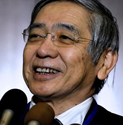 Japan waging war on price dropping
