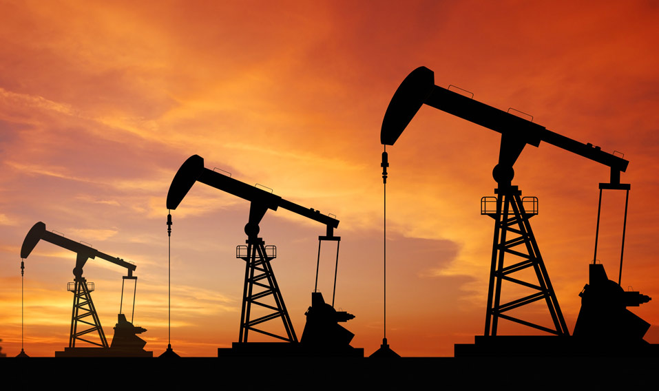 Saudi pushing reforms amidst low crude prices