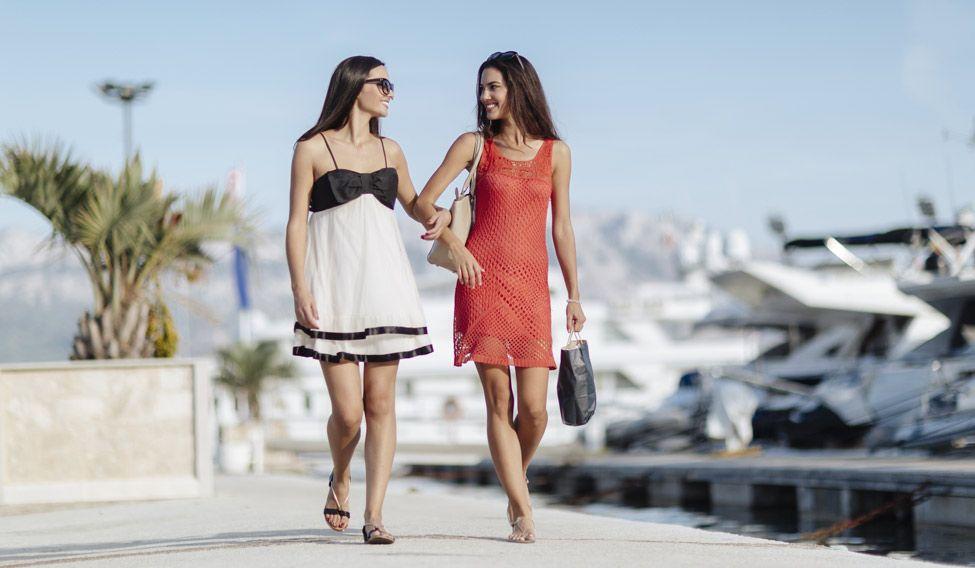 women-luxury