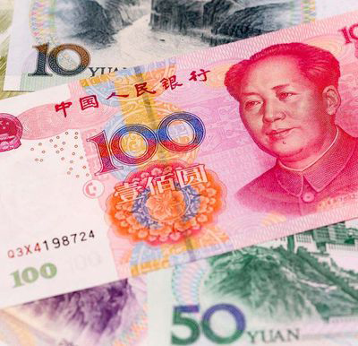 yuan as global currency The imf's decision on the yuan is a  add the chinese yuan to its basket of elite global currencies  the yuan as a currency that is stable.