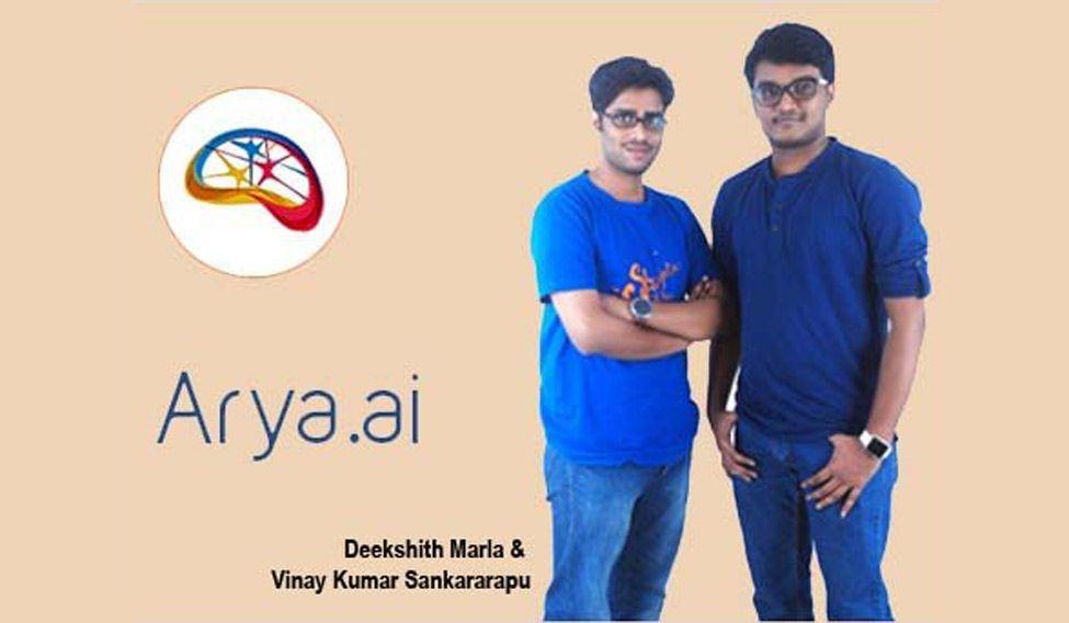 aiu-startup-aryafounders