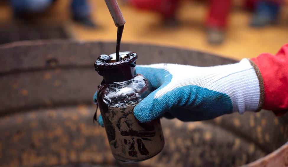 MARKETS-OIL/