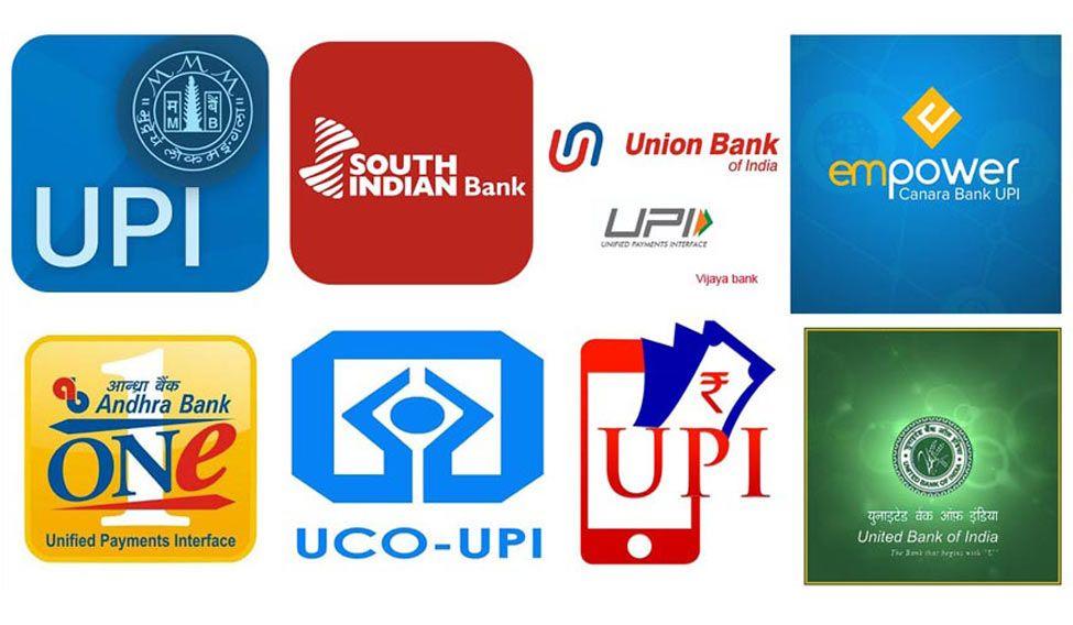 indian-bankupi