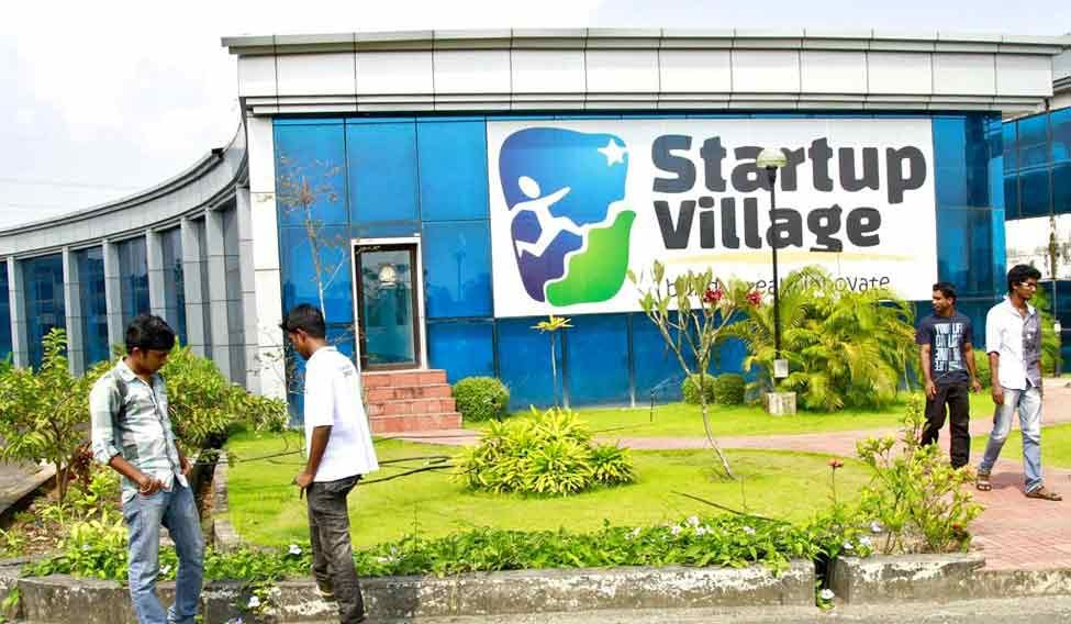 indian-startup-village-reuters