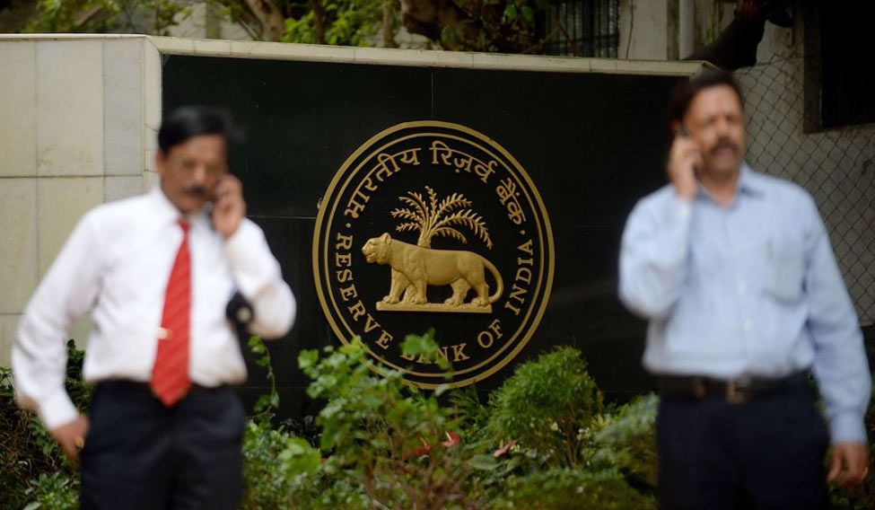 All eyes on first monetary policy committee meet