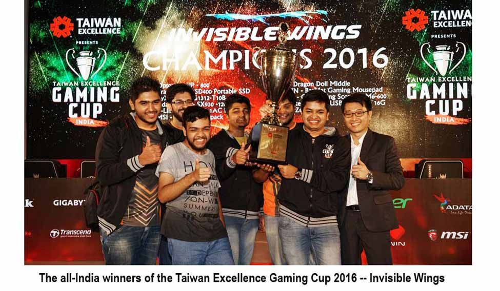 winning-team-invisible-wings