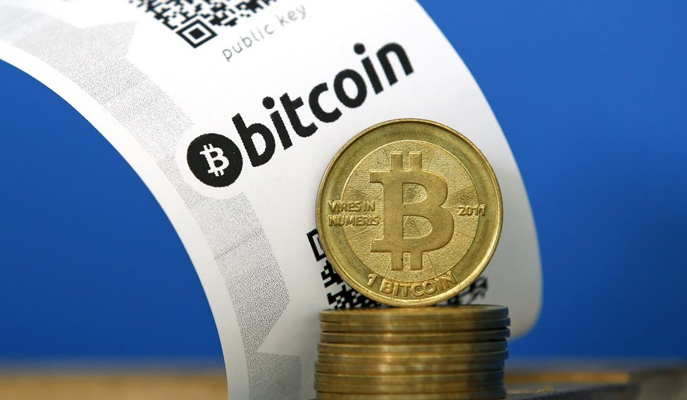 Govt forms panel to study framework of virtual currencies