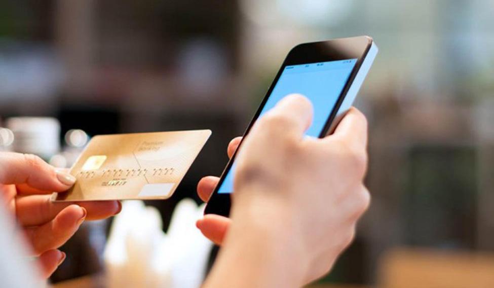 نتيجة بحث الصور عن digital payment