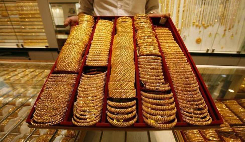 gold-restocking-monsoon-reuters