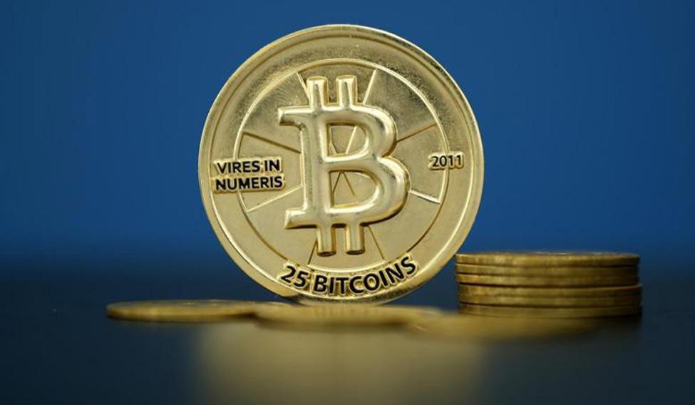 new-bitcoin-boost-eco-file-reuters