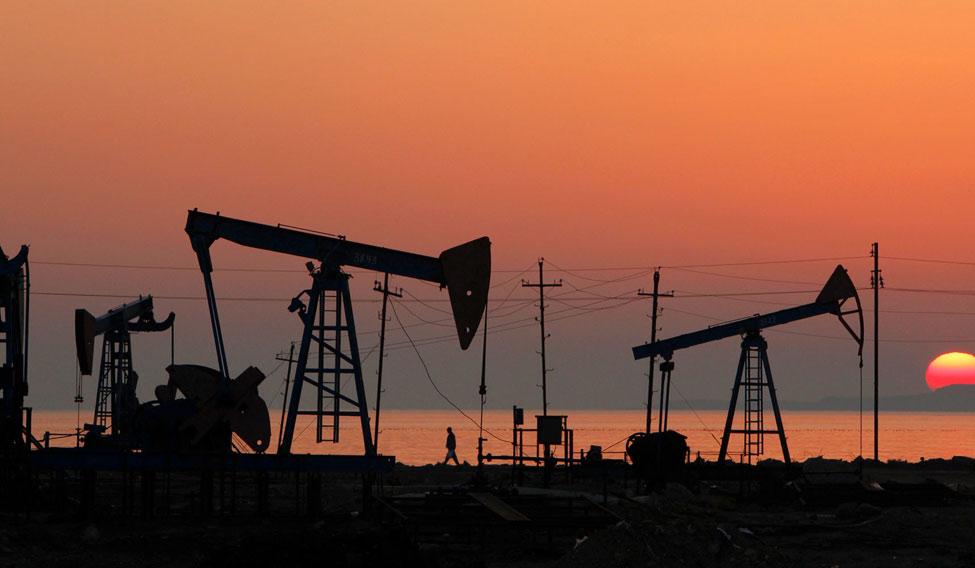 Rosneft, Trafigura, Essar deal set to change Indian oil & gas landscape