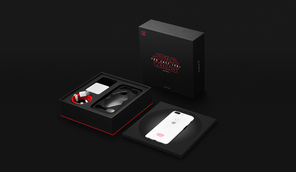 oneplus-5T-star-wars-box