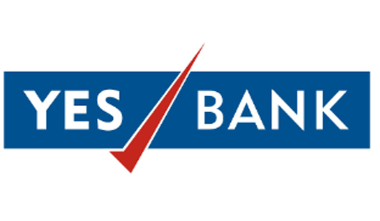 Yes Bank Seeks Up To $2 Billion In Preferential New Share Issue