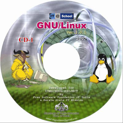 gnulinuxmarch1