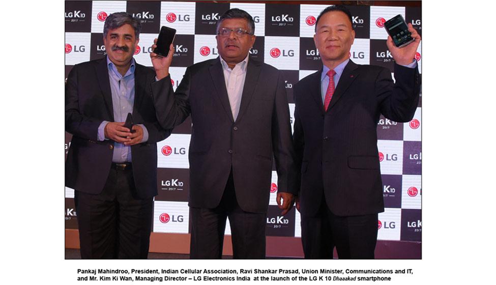 lgk10-launch