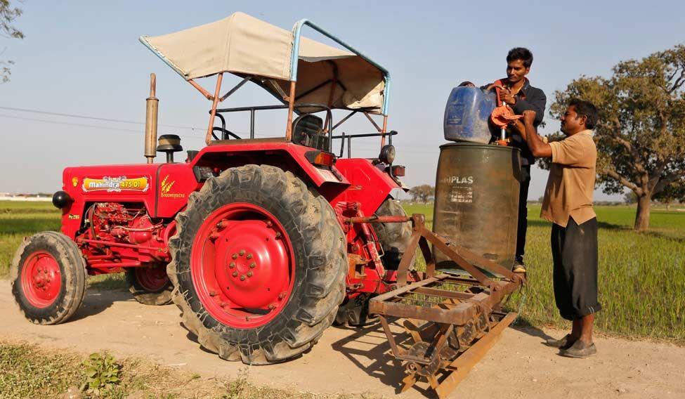 farmers-budget-reuters
