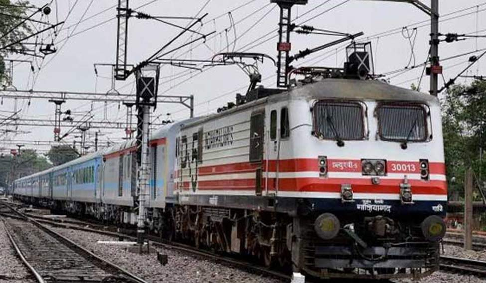 The new trains will run in addition to the 230 trains already in operation | PTI