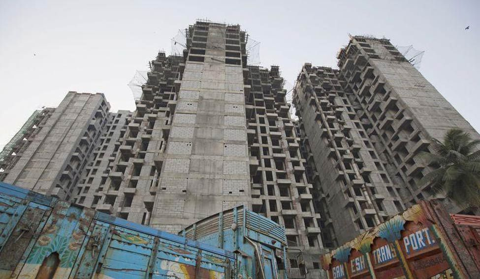 Will realty sector come under GST from April 1? Experts says yes